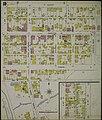 Sanborn Fire Insurance Map from Zanesville, Muskingum County, Ohio. LOC sanborn06967 003-21.jpg