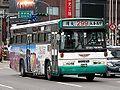 SanchungBus299 fv499.JPG