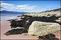Sand Bay, Applecross. - panoramio (3).jpg