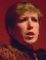 Sandra Johnson Bendor D486-075 (cropped).jpg