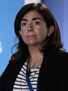 Sandra Moneo (cropped).jpg