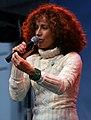 Sandra Pires Wien10-2007f.jpg