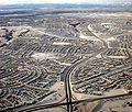 Sandstone Valley-Calgary.JPG