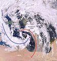 Sandstorm over the Mediterranean ESA238981.jpg