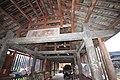 Sanjiang Chengyang 2012.10.02 18-32-29.jpg