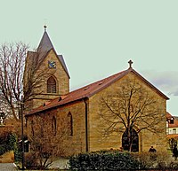 Sankt-Nikolaus-Kirche Reckendorf.jpg