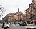 Sankta Anna 7, Stockholm.JPG