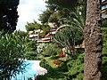 Sanremo - panoramio (3).jpg