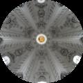 Sant'Ivo alla Sapienza (Rome) - Dome.png