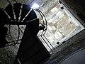 Sant Pere de Rodes P1130013.JPG
