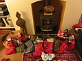 Santa's been! (8333131969).jpg