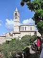 Santa Chiara Assisi2.jpg