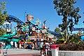 Santa Clara, CA, USA - panoramio (4).jpg