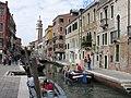 Santa Croce, 30100 Venezia, Italy - panoramio (125).jpg