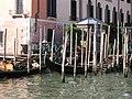Santa Croce, 30100 Venezia, Italy - panoramio (19).jpg