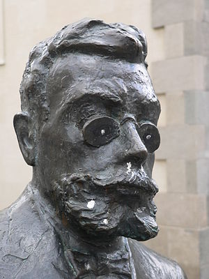 Guimerá, Ángel (1845-1924)