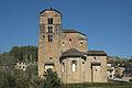 Santa Cruz de la Serós Santa María 313.jpg