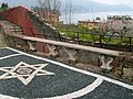 Santa Margherita Ligure-IMG 0091.JPG