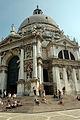 Santa Maria della Salute (3501135358).jpg