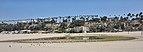 Santa Monica – Beach (a) – pool.jpg
