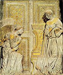 Anunciació Cavalcanti