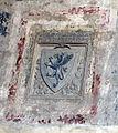 Santa croce, int., chiostro grande, stemma 3.jpg