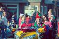 Santas helper Denham Springs Xmas Parade.jpg