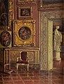 Santi Corsi Sala di Saturno nel Palazzo Pitti.jpg