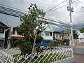 SantoTomas,Batangasjf0621 10.JPG