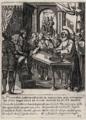 Santo Francesco da Paola - tav. 49 - Alessandro Baratta.png