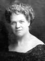 SaraAnneMcLagan1924.png