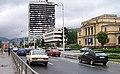 Sarajevo parlament 2001.jpg
