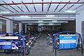 Saravana Super Stores Two Wheeler Parking.JPG