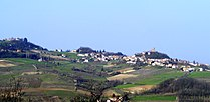 Sarezzano panorama da est.jpg