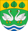 Sarzbuettel Wappen.png