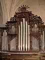 Sasamon Burgos Organo.jpg