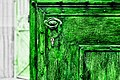 Sascha Grosser - green door A11.jpg