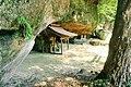 Sasebo Fukui Cave.jpg