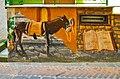 Satriano di Lucania (PZ), 2008, i murales. (8273717705).jpg