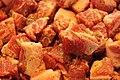 Sausage meat close (4392740932).jpg