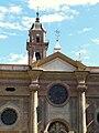 Savigliano-chiesa san pietro dei Cassinesi-facciata2.jpg