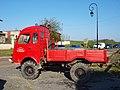 Savigny-sur-Clairis-FR-89-camion pompiers de Piffonds-01.jpg