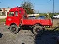 Savigny-sur-Clairis-FR-89-camion pompiers de Piffonds-02.jpg