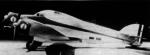 Savoia Marchetti SM.79 1939 cupolino in vetro.png