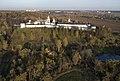 Savvino-Storozhevsky Monastery - panoramio (5).jpg