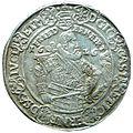 Saxe-Old-Gotha-Reichstaler-1626-av.jpg