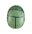 Scarab Inscribed with the Throne Name of Thutmose III MET 27.3.318 top.jpg