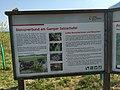 Schautafel 1 von 2 Biotopverbund am Gamper Salzachufer.jpg