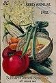 Schisler-Corneli Seed Co. Seed Annual 1902 cover.jpg