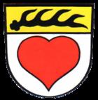 Wappen der Gemeinde Schlaitdorf